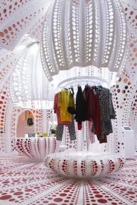 Store_Design_31