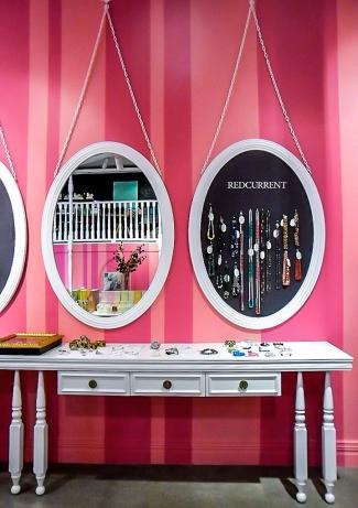 Store_Design_35