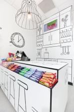 Store_Design_4
