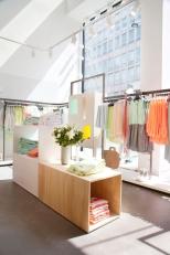 Store_Design_5