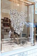 Store_Design_6
