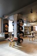 Store_Design_7