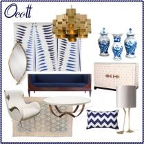 Ocott_20