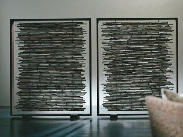 ROOM_DIVIDERS_4