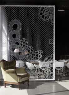 ROOM_DIVIDERS_Pinterest18