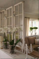 ROOM_DIVIDERS_Pinterest20