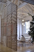 ROOM_DIVIDERS_Pinterest21