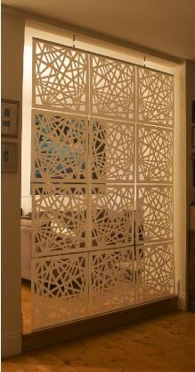 ROOM_DIVIDERS_Pinterest22