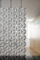 ROOM_DIVIDERS_Pinterest23
