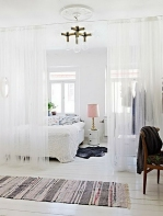 ROOM_DIVIDERS_Pinterest32