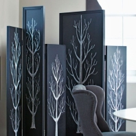 ROOM_DIVIDERS_Pinterest33
