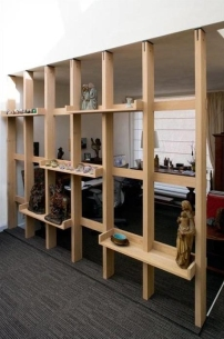 ROOM_DIVIDERS_Pinterest34