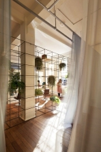 ROOM_DIVIDERS_Pinterest35
