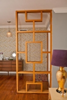ROOM_DIVIDERS_Pinterest39