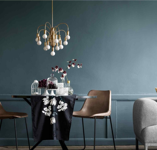H&M_Home_1