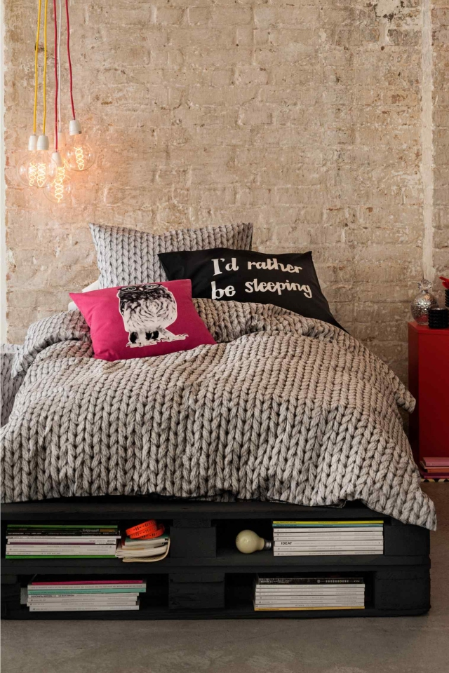 H&M_Home_11