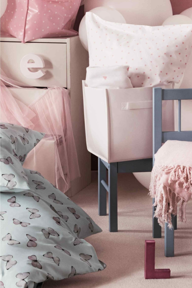 H&M_Home_12