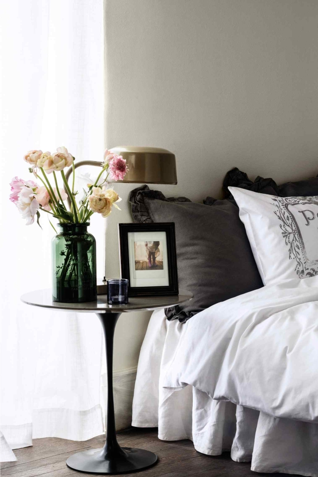 H&M_Home_13