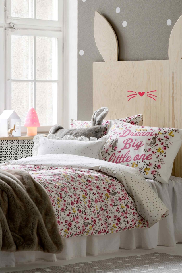 H&M_Home_198