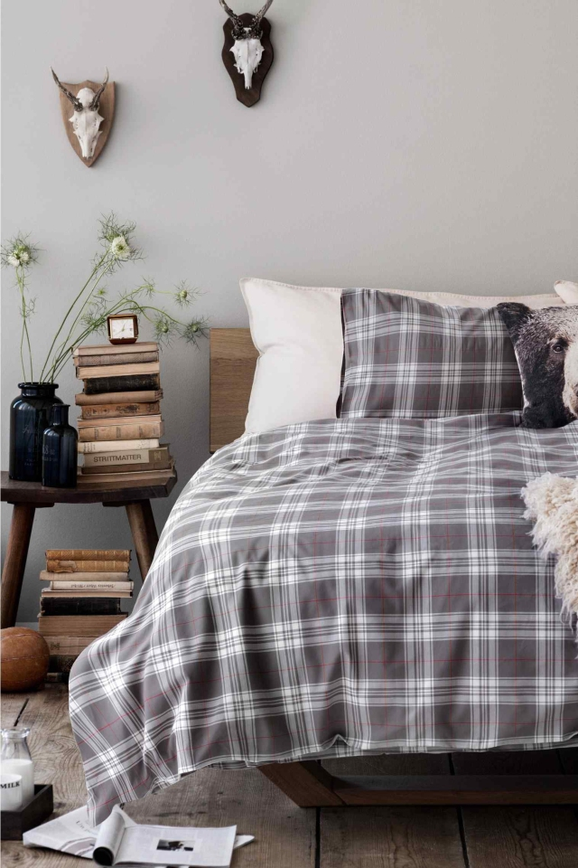 H&M_Home_29