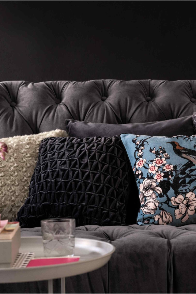 H&M_Home_3