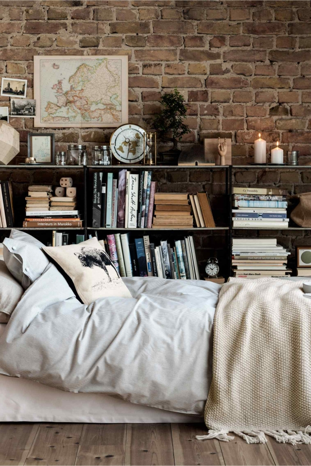 H&M_Home_5