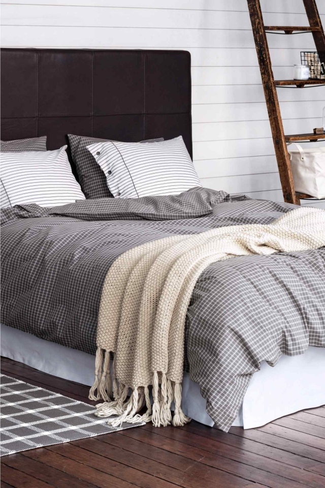 H&M_Home_9