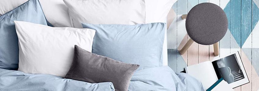 H&M_Home_portada