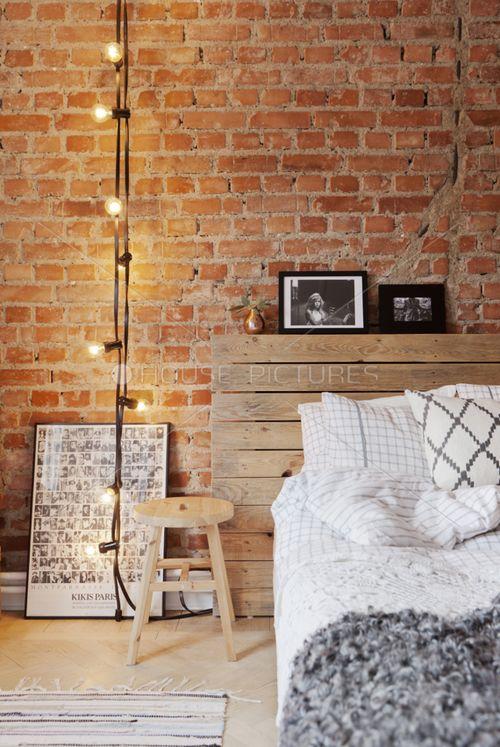 brick_wall_10