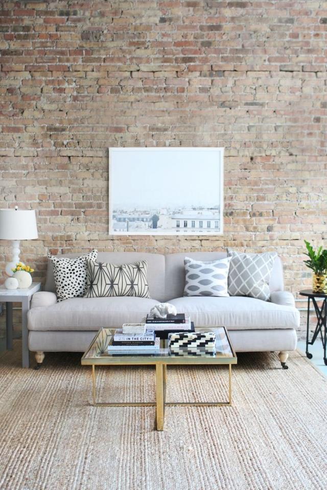 brick_wall_12