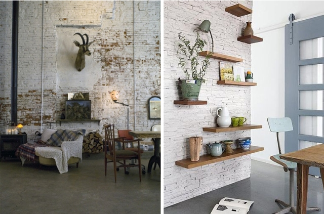 brick_wall_15