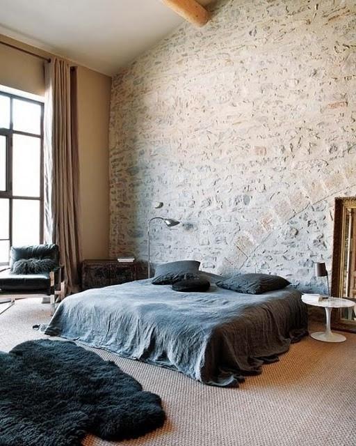 brick_wall_19