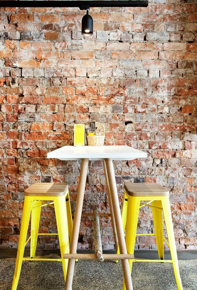 brick_wall_26