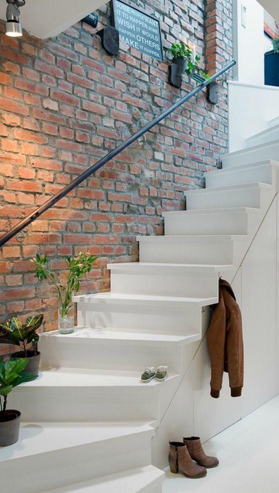 brick_wall_9