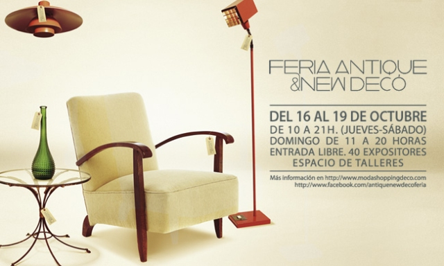 Antique&New_Deco
