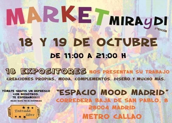 Market-MIRAyDI_1