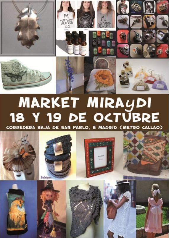 Market-MIRAyDI_3