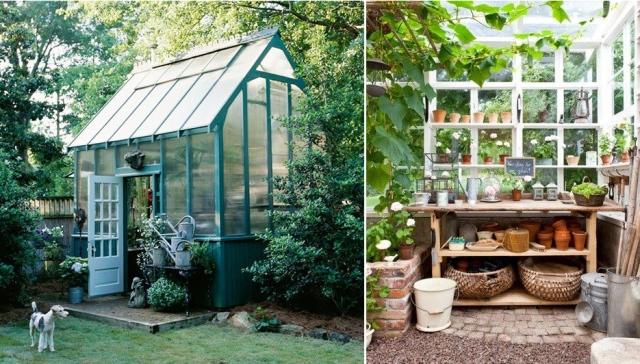 Greenhouse_16