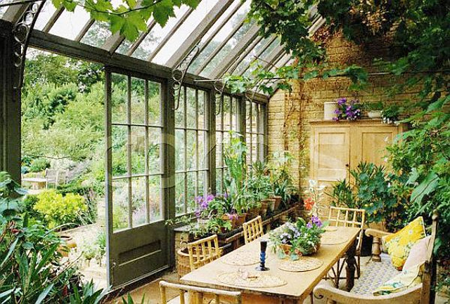 Greenhouse_18