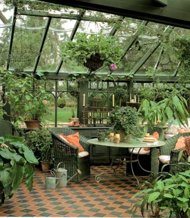 Greenhouse_22
