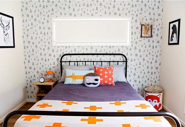 Petite_Vintage_Interiors_15