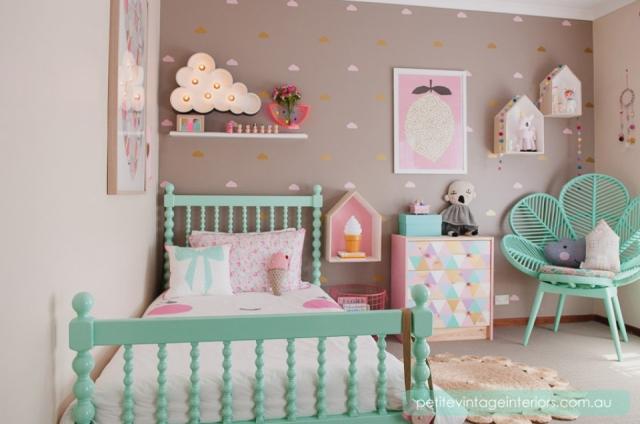 Petite_Vintage_Interiors_6