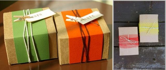 regalos_10