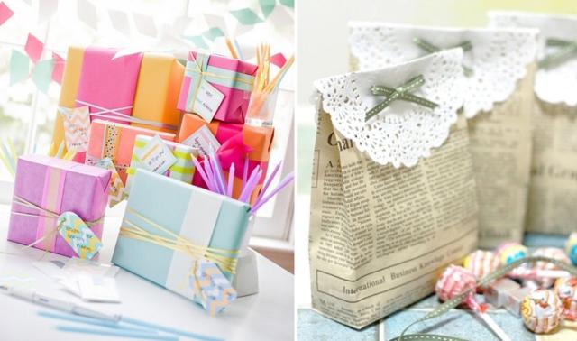 regalos_13
