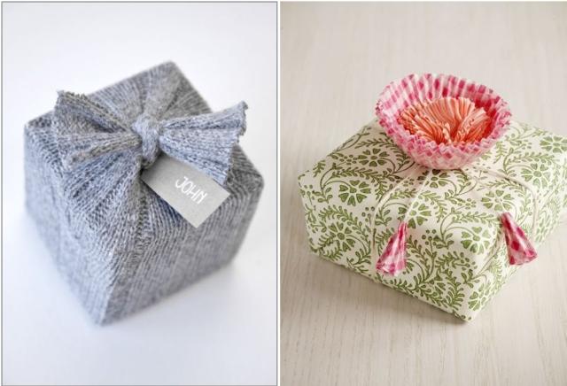 regalos_14