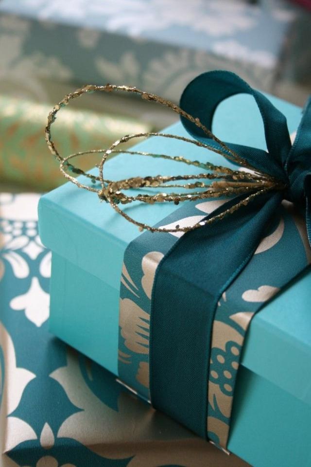 regalos_17
