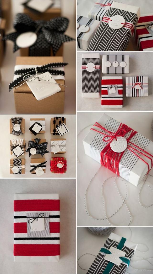 regalos_19
