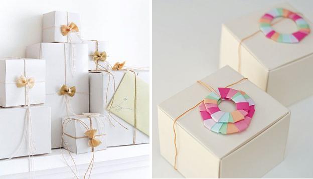 regalos_2