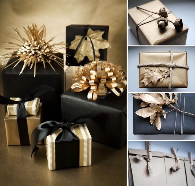 regalos_20