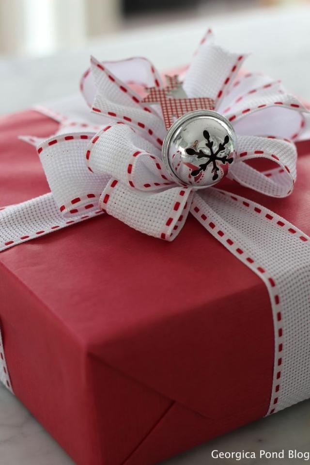 regalos_21